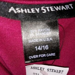 Ashley Stewart Dresses - Ashley Stewart Dress